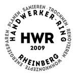 Logo-HWR-150