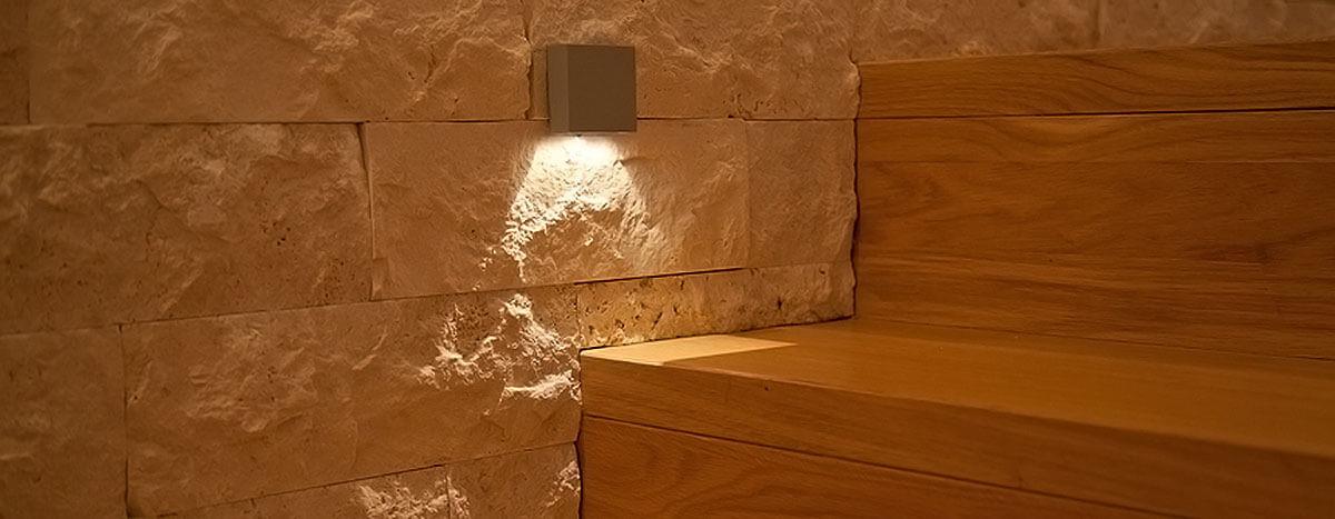 elektrotechnik clemens bergisch gladbach mc. Black Bedroom Furniture Sets. Home Design Ideas